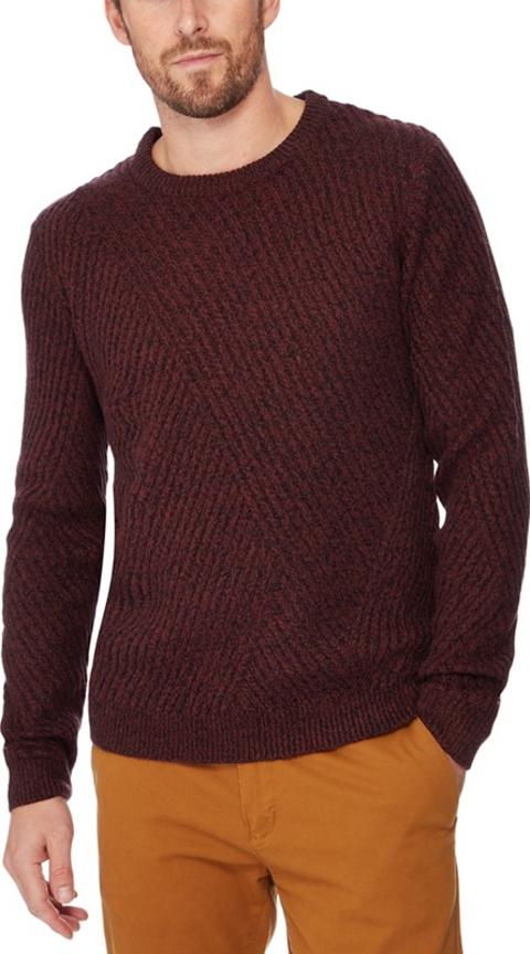 fa6214bbe Shop Red Herring Knitwear for Men - Obsessory
