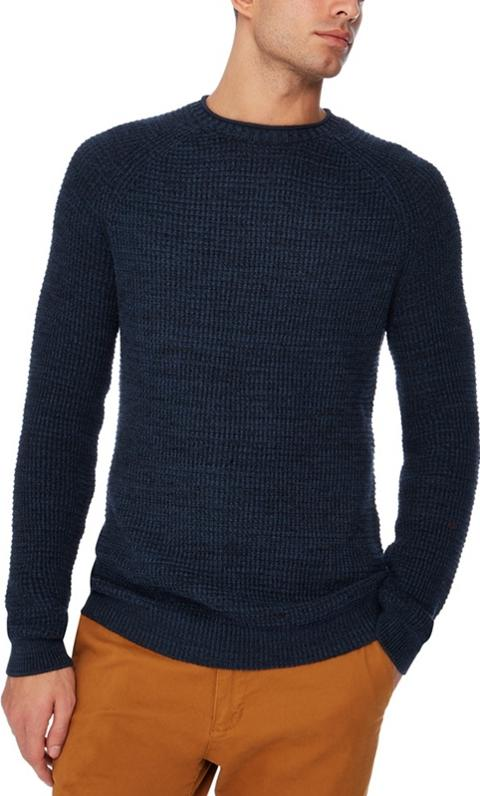 f5ef0c7a937 Shop Red Herring Knitwear for Men - Obsessory