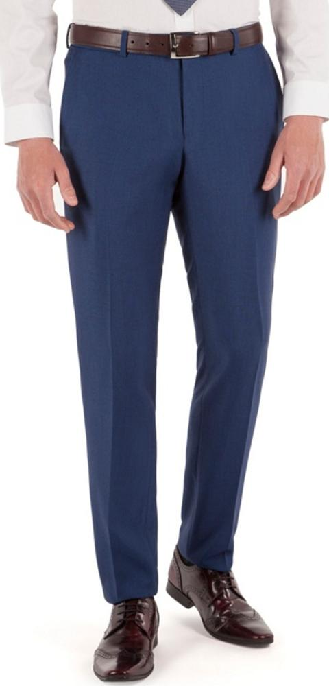 622995afd692 Shop Red Herring Trousers for Men - Obsessory