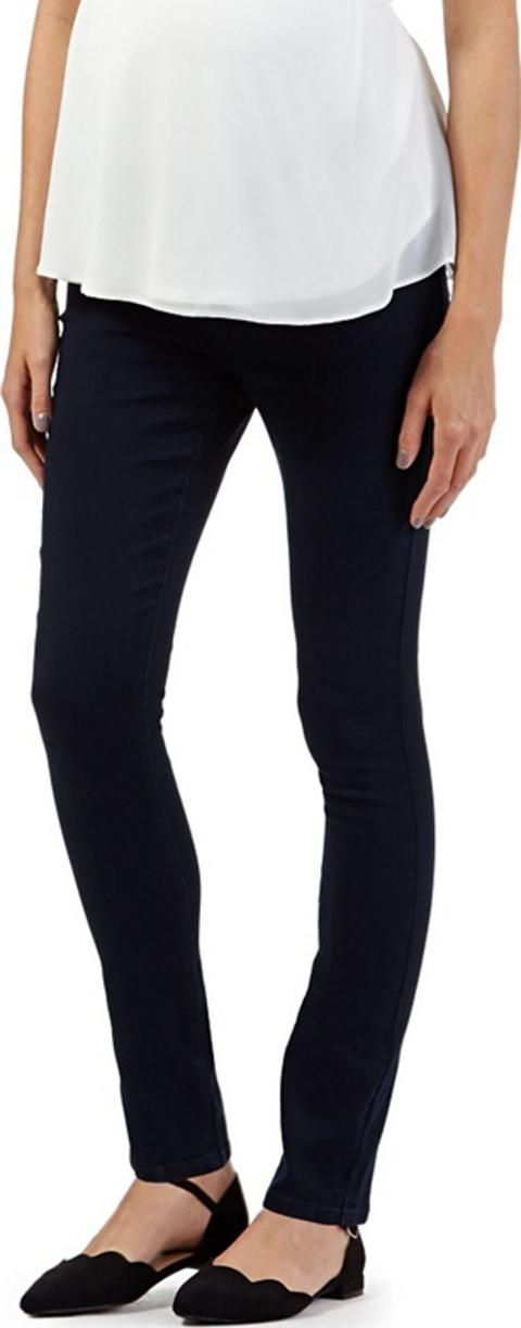 6b9721cab3dcc Shop Red Herring Jeans for Women - Obsessory