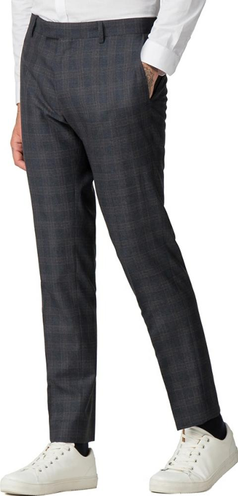 7b5472674075ae Shop Red Herring Trousers for Men - Obsessory