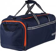 Blue burford 80 Litre Duffle Bag