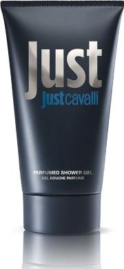 just Cavalli Shower Gel 150ml
