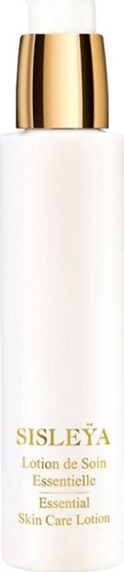 a Essential Skin Care Lotion 150ml