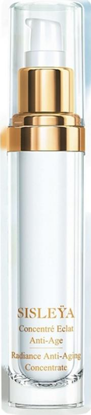 radiance Concentrate 30ml