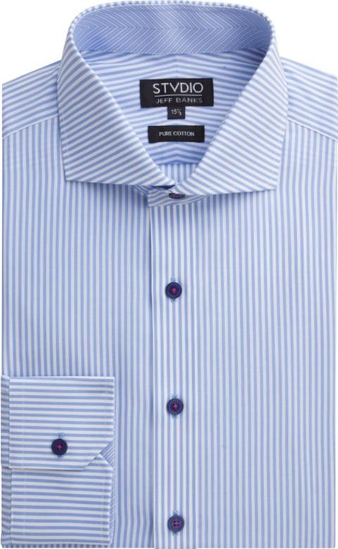 e3393401 Shop Stvdio By Jeff Banks Clothing for Men - Obsessory