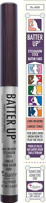 batter Up Eye Shadow Stick 1.6g