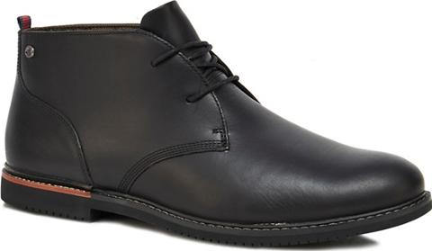 871cf94ff43 Shop Stitched Boots for Men - Obsessory