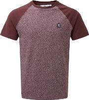 Deep Port Marl Pike T Shirt