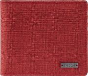 Red Kindon Wallet