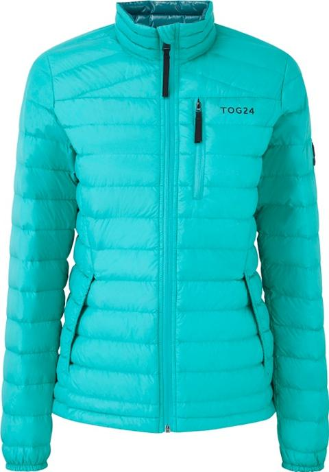 9c502d0a8 Shop Tog 24 Down Jacket for Women - Obsessory