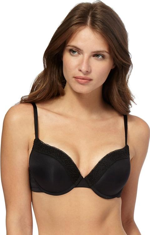 f9d46855de Shop Ultimate Bras for Women - Obsessory