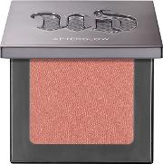 afterglow Summer Collection Blusher 6.8g