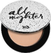 all Nighter Waterproof Pressed Setting Powder 7.5g