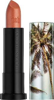 Limited Edition beached Vice Lipstick 3.4g