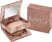 naked Illuminated Shimmering Powder 6g