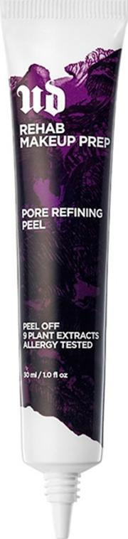 rehab Make Up Prep Pore Refining Face Peel 30ml