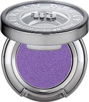 summer Collection Eye Shadow 1g
