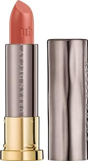 vice Cream Lipstick 3g