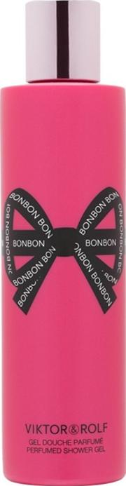 bonbon Shower Gel