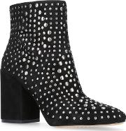 drista Ankle Boots