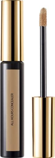 Yves Saint Laurent all Hours Concealer 5ml