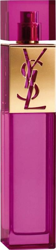 Yves Saint Laurent elle Eau De Parfum Natural Spray