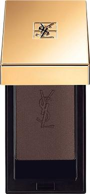 Yves Saint Laurent Limited Edition couture Mono Eye Shadow 2.8g