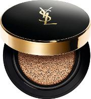 'fusion Ink Encre De Peau' Cushion Foundation