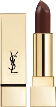 'rouge Pur Couture The Mats' Lipstick 3g