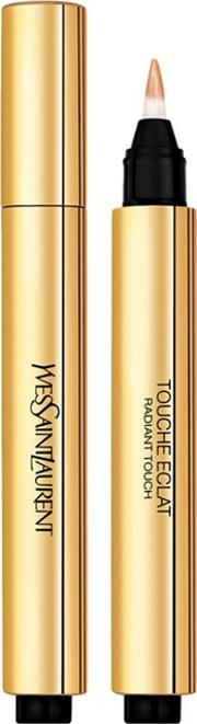 touche & 201clat Concealer And Highlighter 2.5ml