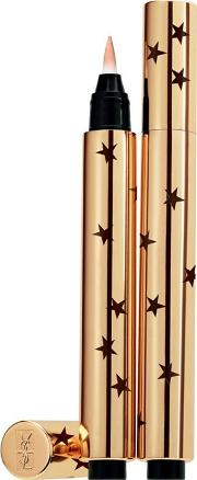 touche Clat Star Collection Concealer Pen 2.5ml