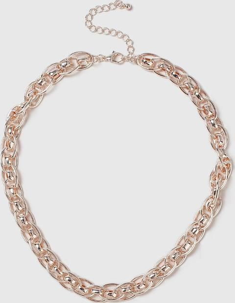 50cc20501299ff Shop Dorothy Perkins Necklaces for Women - Obsessory