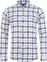 Albion Tailored Fit Shirt