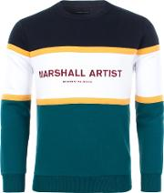 Crown Heights Sweater