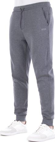 Athleisure Slim Fit Hadiko X Jogging Trousers