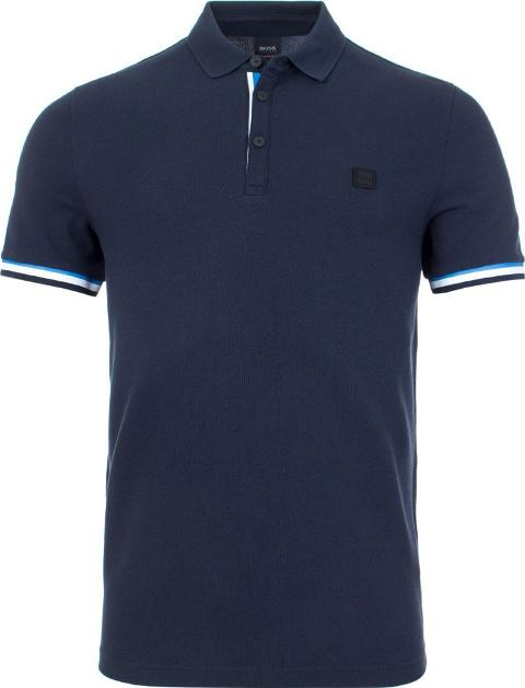 T Obsessory Men Shirt For Shop Y6gIbvy7f