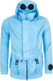 M.t.t.n Mille Goggle Jacket
