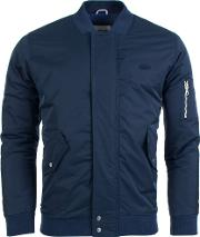2a79adde3 Shop Lacoste Jackets for Men - Obsessory