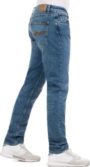 Slim Fit Lean Dean Jeans