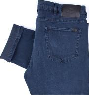 Slim Jeans In Nw
