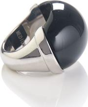 Maia Domed Ring