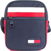 Signature Tape Sports Mini Bag
