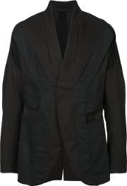 Arc Fitted Jacket