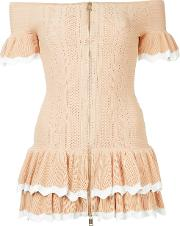 I Am Yours Dress