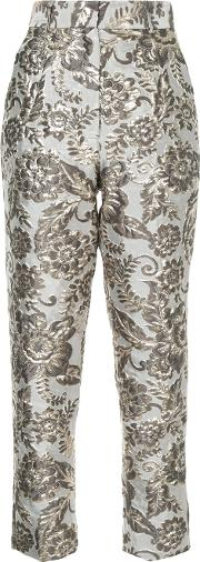 Night And Day Trousers