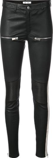 Rider Skinny Trousers