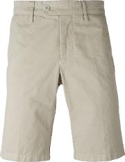 Chino Shorts Men Cotton 56, Nudeneutrals