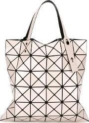 'prism 1' Tote Women Plastic One Size