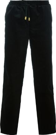 Guinness Exclusive String Trousers